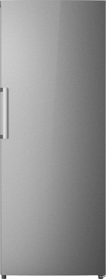 Forte refrigerator